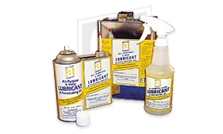 Picture for category Lubricants-Penetrants
