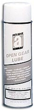 Picture for category <p><strong>Open Gear Lube</strong> is a heavy-duty, highly adherent lubrication and protective coating suitable for all weather conditions and extreme pressure applications. This lubricant is elastic, stringy and leaves a tacky film that clings extremely well, making this product ideal for open gears.Open Gear Lube dries quickly and prevents dust contamination and dripping.</p>