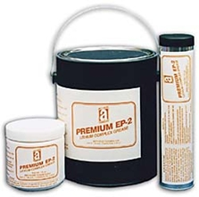 Picture for category PREMIUM EP-2™ Lithium Grease