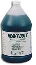 Picture for category HEAVY DUTY™ Liquid Cleaner-Degreaser