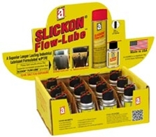 Picture for category SLICKON® Flow-Lube™