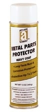 Picture for category METAL PARTS PROTECTOR™ (Heavy Coat)