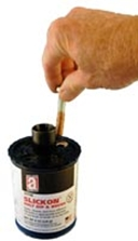 Picture for category SLICKON® BOLT DIP and BRUSH™