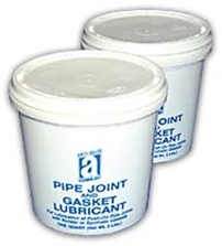 Picture for category PIPE JOINT AND GASKET LUBRICANT