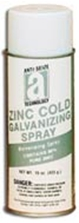 Picture for category ZINC COLD GALVANIZING SPRAY