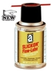 Picture of 17068, SLICKON® FLOW-LUBE™ w/PTFE Trial Offer