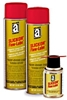 Picture of 17999, SLICKON® FLOW-LUBE™ Special Offer