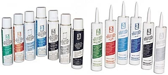 AST-RTV™ - Silicone Adhesive/Sealant/Instant GasketAnti
