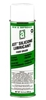 Picture of 17065, AST™ SILICONE LUBRICANT (Food Grade) - Aerosol