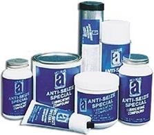 ANTI-SEIZE SPECIAL™ - Aluminum, Copper and Graphite Based Anti-Seize Compounds