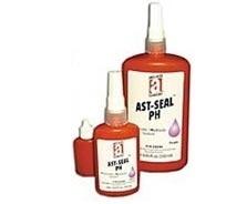 AST-SEAL™ PH (Pneumatic-Hydraulic) - Anaerobic Thread Sealants