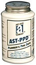 AST-PPD™ - Plumber's Pipe Dope Professional Grade