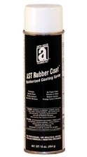 AST RUBBER COAT™ Liquid Rubber Sealant Coating