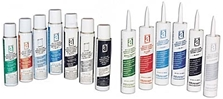 AST-RTV™ - Silicone Adhesive-Sealant-Instant Gasket