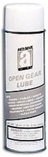 OPEN GEAR LUBE