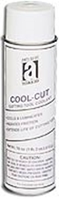 COOL-CUT™ - Cutting Tool Coolant