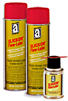 SLICKON FLOW-LUBE